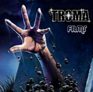 troma-films-kodi-addon