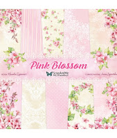 https://scrapandme.pl/pl/kategorie/2694-zestaw-papierow-pink-blossom-dodruk.html
