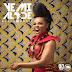 New Audio|Yemi Alade_Bum Bum|Listen/Download Now
