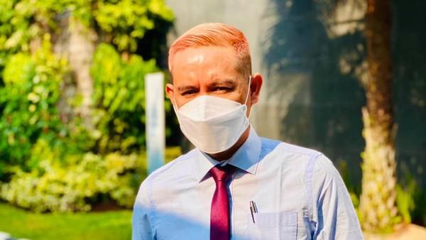 Kubu Moeldoko Bantah Seluruh Tudingan PD: AHY dkk Segera Taubat Nasuha