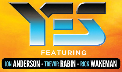 Watch Jon Anderson, Geddy Lee and Trevor Rabin Perform with Yes