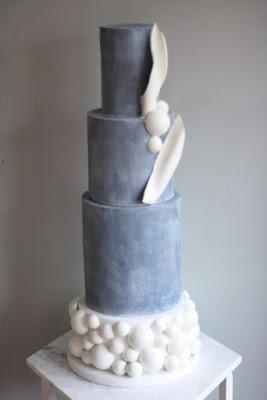 Wedding cake ideas-wedding styles-wedding inspiration-wedding ideas-weddingtips-KMich Weddings-Philadelphia PA