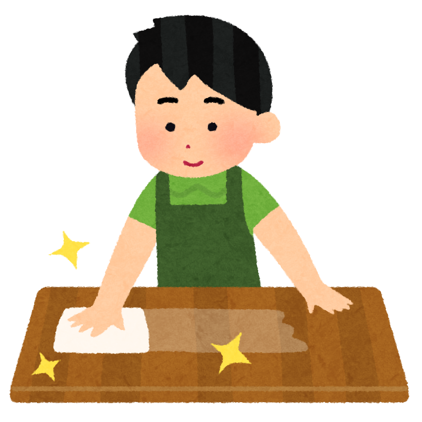 souji_table_fuku_man.png (852×852)