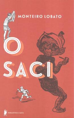 Dia do Livro Infantil: 4 livros de Monteiro Lobato para incentivar a leitura nas crianças