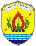 Pengumuman CPNS PEMKAB Grobogan formasi  Pengumuman CPNS Kabupaten Grobogan 2021