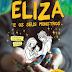 """A Sair do Forno: """"Eliza e os Seus Monstros"""" de Francesca Zappia"""