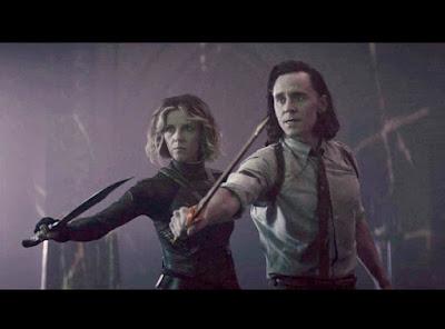 Loki có đe doạ Kang the Conqueror