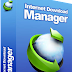 Download Internet Download Manager 6.16 Build 3 Final Retail Full Version