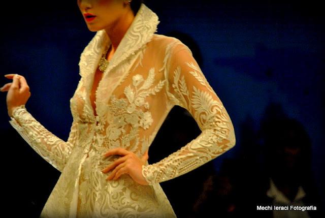 argentina fashion week, veronica de la canal, julieta latorre, july latorre, desfile en buenos aires, moda argentina, vidal rivas, asesora de imagen
