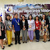 Iloilo City Top 3 in National Literacy Award