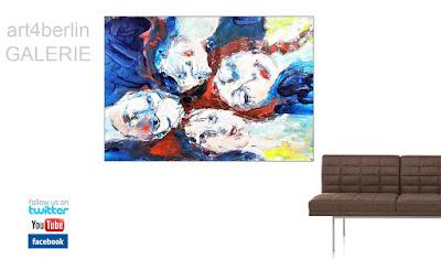 kunst-abstrakte-gemaelde-online