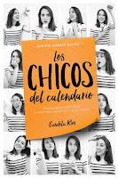http://elcuadernodemaryc.blogspot.com.es/2017/04/resena-los-chicos-del-calendario-mayo.html