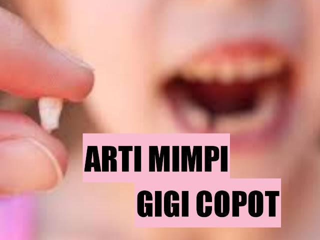 gigi-copot