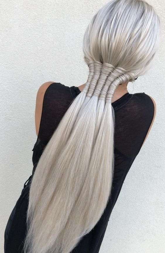 66 best of hair color ideas 2019