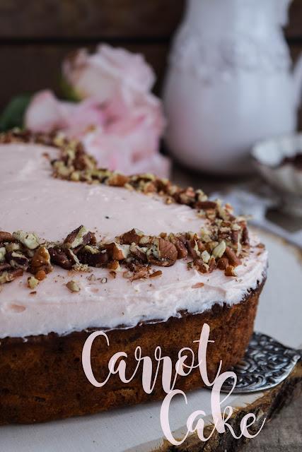 carrot-cake-bizcocho