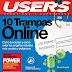 (Users) 10 Trampas Online