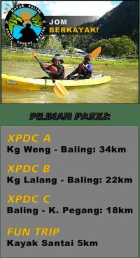 http://kayak-baling.blogspot.com
