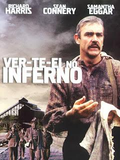 Ver-te-ei No Inferno - DVDRip Dublado