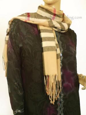harga scarf burberry original - daftar harga dan model tas louis ... 4e2f1df88c