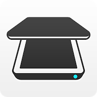 Scanner App – Scan Documents with Free PDF Scanner Apk Download