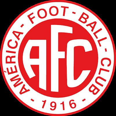 AMÉRICA FOOT-BALL CLUB DE TREMEMBÉ