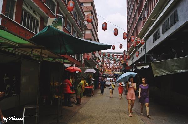 China-Town-Petaling-Kuala-Lampur-malaezia