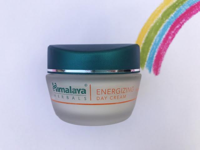 crema Energining Himalaya