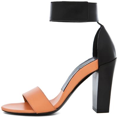 chunky-heeled-single-sole