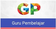 Download Modul Pkb Guru Pembelajar TK Sd Smp Sma Dan Smk Tahun 2017 (Semua Mapel)