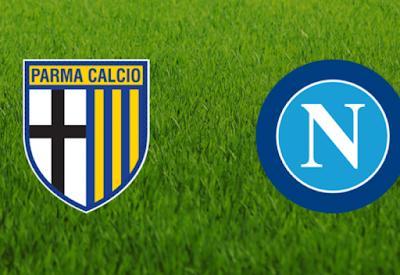 مباراة نابولي وبارما napoli vs parma كورة داي مباشر 31-1-2021 والقنوات الناقلة في  الدوري الإيطالي