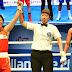 World Boxing C'ships: Mary Kom Enters Semis, Assured an 8th Medal
