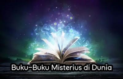 Buku-Buku Misterius di Dunia.jpg