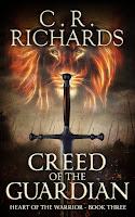 https://nrcbooks.blogspot.com/2019/10/book-spotlight-cr-richards-and-creed-of.html