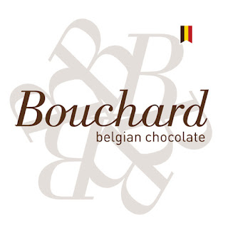Bouchard Belgian Chocolate #BouchardChocolate