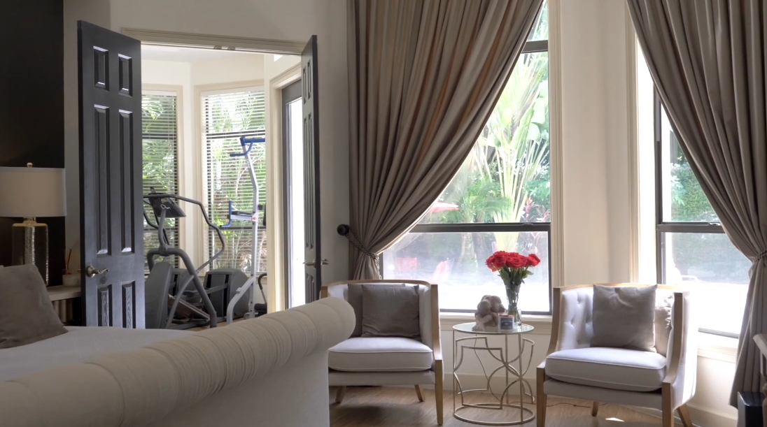 31 Interior Design Photos vs. 4121 Clarice Estates Dr, Windermere, FL Luxury Home Tour