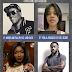 Atistas angolanos mais populares no facebook [Conheça]