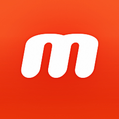 mobizen,mobizen screen recorder,mobizen android,mobizen for samsung,mobizen app,mobizen apk,app mobizen,mobizen star,tải mobizen,mobizen pro apk,mobizen update,mobizen review,mobizen screen,mobizen samsung,mobizen recorder,mobizen download,how to use mobizen,mobizen mirroring,mobizen for iphone,mobizen for android,how to mobizen bangla,record audio mobizen,mobizen apk download,mobizen best setting