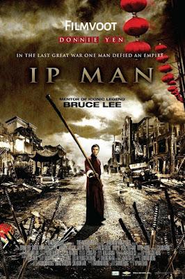 Ip Man (2008) full Movie Download in hindi