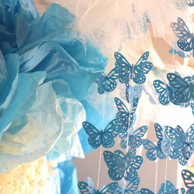 https://www.etsy.com/listing/468192343/butterfly-mobile-chandelier-blue-baby?ref=shop_home_active_12