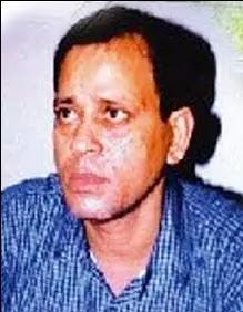 The History of Ershad Sikder and A Web Series - Khulna, Bangladesh