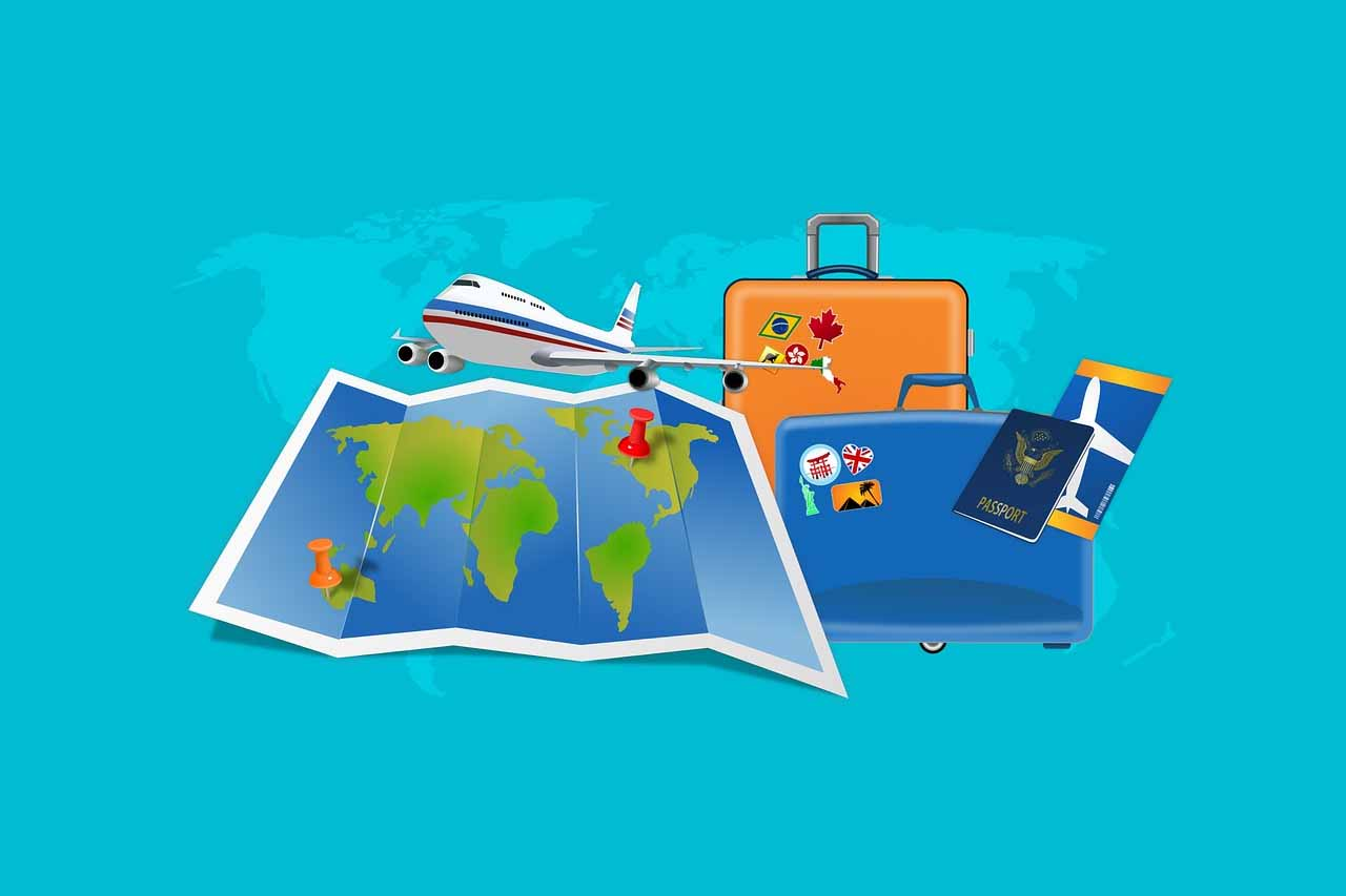 What is Travel Insurance and its Necessity?