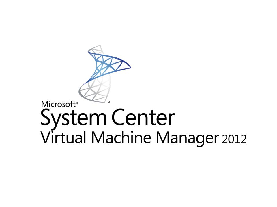 Kevin Greene IT Blog: SCVMM 2012 SP1 Virtual Networking