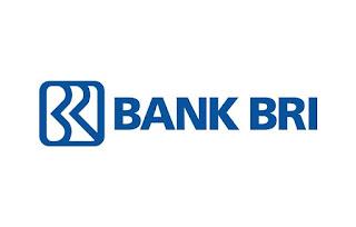 Lowongan Kerja PT Bank Rakyat Indonesia (Persero)