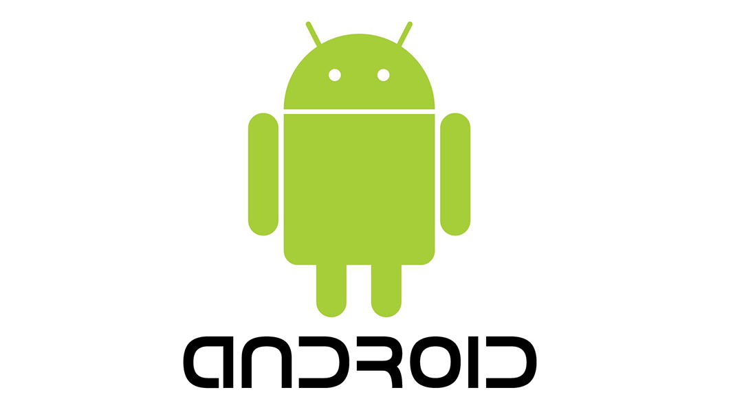 Logo OS Smartphone terkenal dan opensource Android