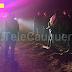 9 personas detenidas por fiesta clandestina en Pelluhue