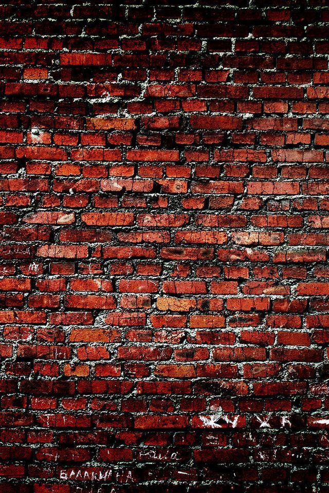 Free Animated Wallpapers For Mobile Phones Download Brick Wall Wallpaper For Iphone Wallpapers