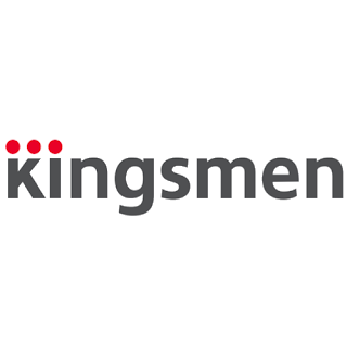 KINGSMEN CREATIVES LTD (5MZ.SI) @ SG investors.io