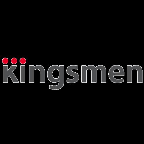 KINGSMEN CREATIVES LTD (5MZ.SI) @ SG investors.io