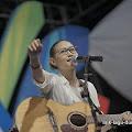 Lirik Lagu Nufi Wardhana - Benci Untuk Mencinta