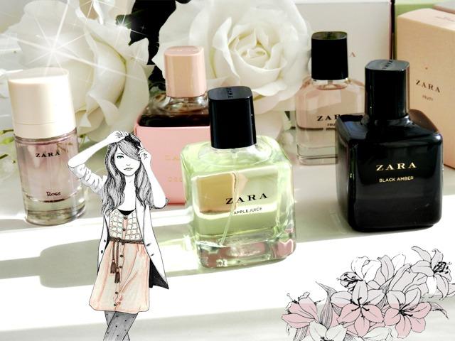 zara-parfumlerim-yorumlari-blog